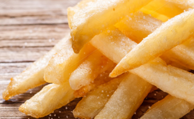 cropped-Frietjes.png
